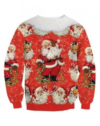 Discount Boys' Fashion Hoodies & Sweatshirts