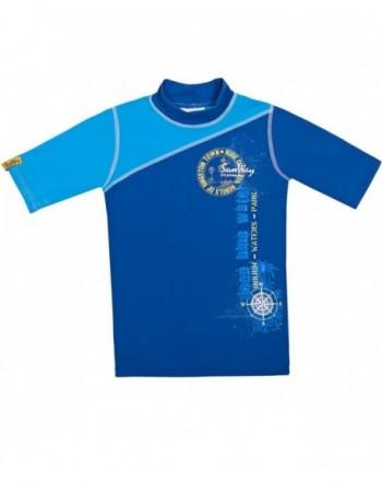 Sunway Guard Shirt Swimsuit Protective