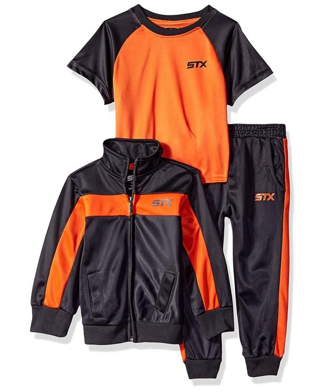 STX Fashion Boys Piece Tricot