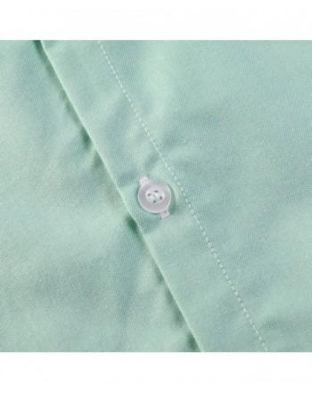 Boys' Button-Down & Dress Shirts On Sale