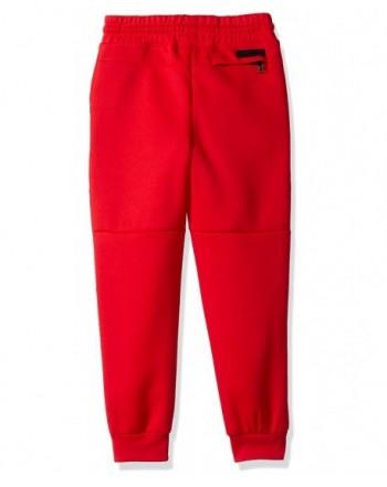 Cheap Boys' Athletic Pants