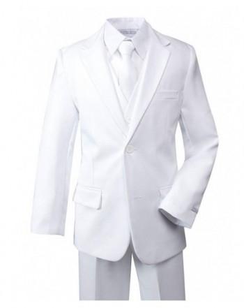 Spring Notion Boys Modern Dress