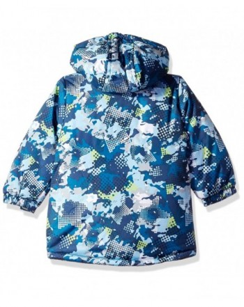 Discount Boys' Outerwear Jackets Clearance Sale