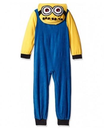 Brands Boys' Sleepwear