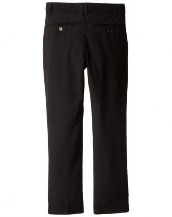 New Trendy Boys' Pants for Sale
