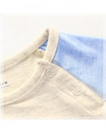 New Trendy Boys' Fashion Hoodies & Sweatshirts Outlet
