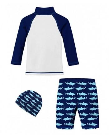 Boys' Swimwear Sets Clearance Sale
