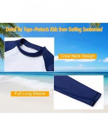 Cheapest Boys' Swimwear Online