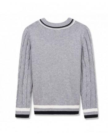 Cheap Designer Boys' Pullovers
