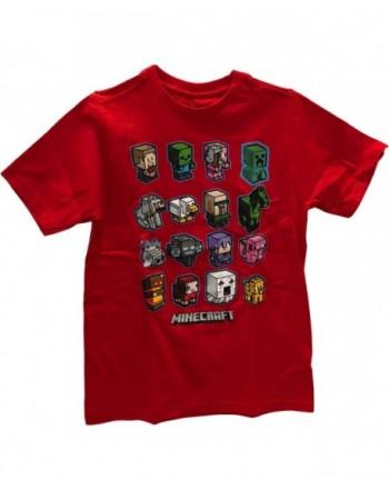 Cheap Designer Boys' T-Shirts Outlet