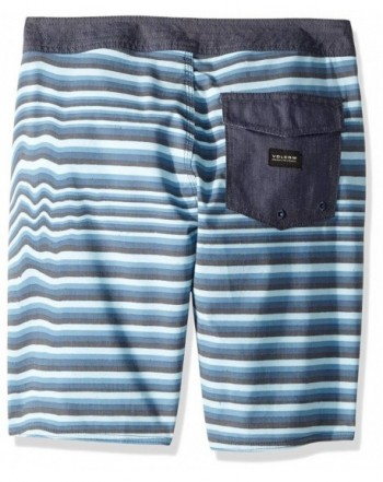 Hot deal Boys' Board Shorts