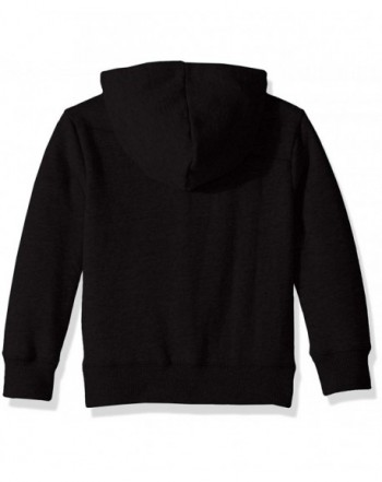 Boys' Fashion Hoodies & Sweatshirts Outlet