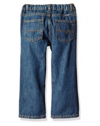 Boys' Jeans Online Sale