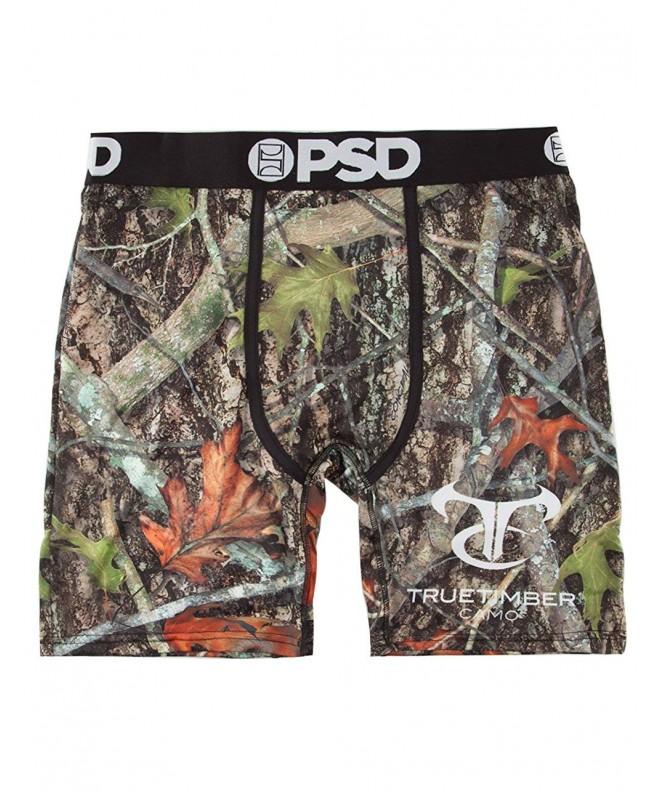 PSD Boys New Conceal Underwear