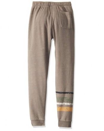 Fashion Boys' Pants