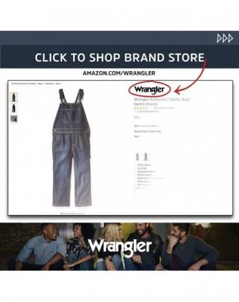 Hot deal Boys' Clothing Clearance Sale
