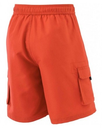 Boys' Board Shorts Wholesale