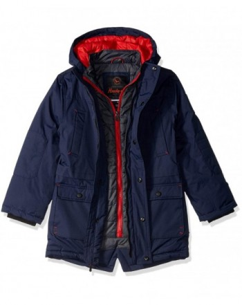 Cheap Boys' Outerwear Jackets & Coats Outlet Online