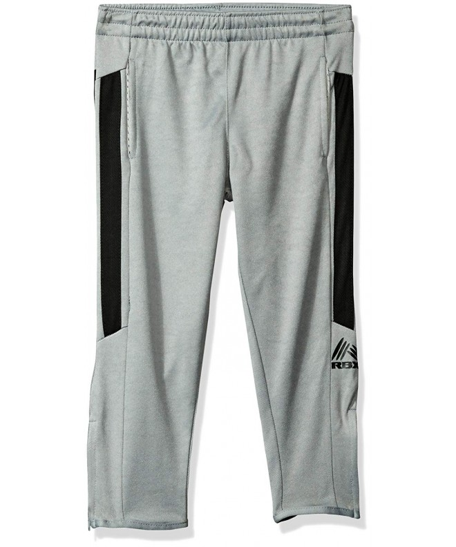 RBX Boys Victory Tricot Pant