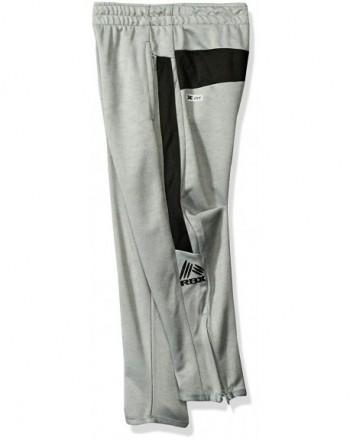 Designer Boys' Athletic Pants Outlet