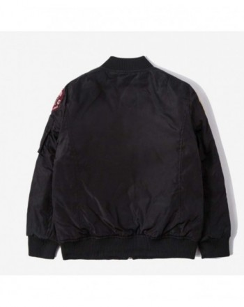 Hot deal Boys' Outerwear Jackets