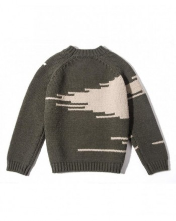 Cheap Real Boys' Pullovers Online