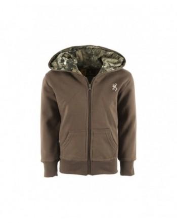 Fashion Boys' Fashion Hoodies & Sweatshirts Clearance Sale