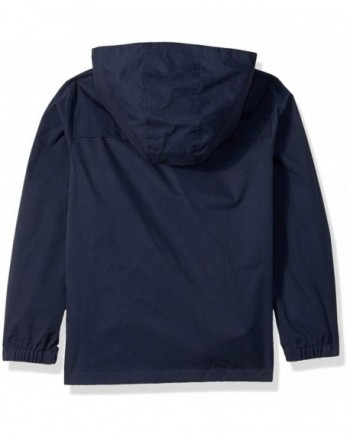 New Trendy Boys' Outerwear Jackets Clearance Sale