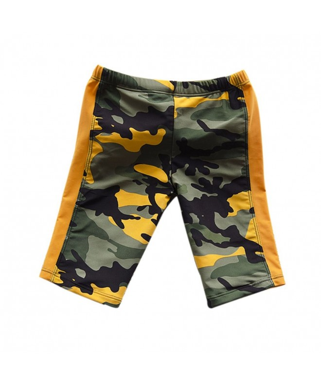 VORCOOL Shorts Protection Protective Swimming
