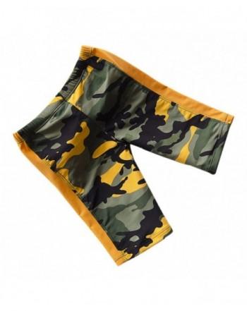 Cheap Boys' Swim Trunks