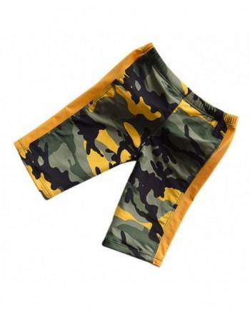 Cheap Designer Boys' Swimwear