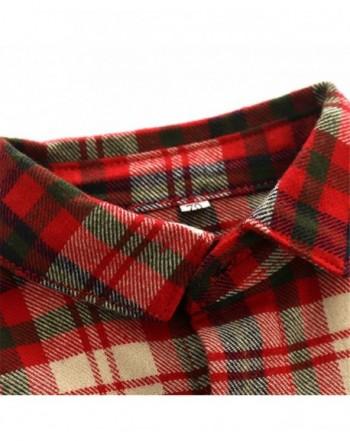 Most Popular Boys' Button-Down & Dress Shirts