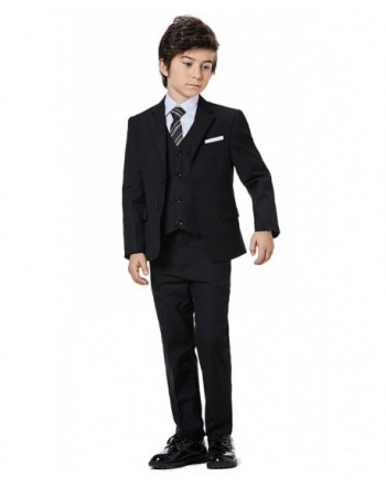 Classic Formal Dress Suits Dresswear