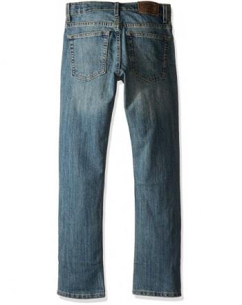 Cheap Designer Boys' Jeans Online