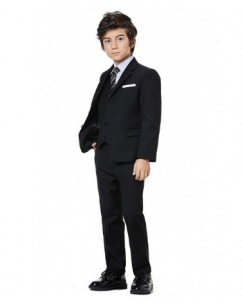 Cheap Boys' Suits Wholesale