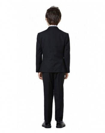 Trendy Boys' Suits & Sport Coats Online