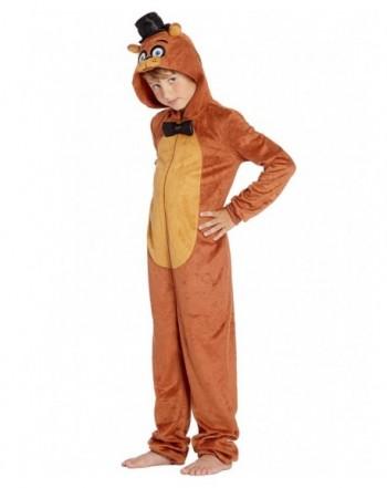 Discount Boys' Pajama Sets Wholesale