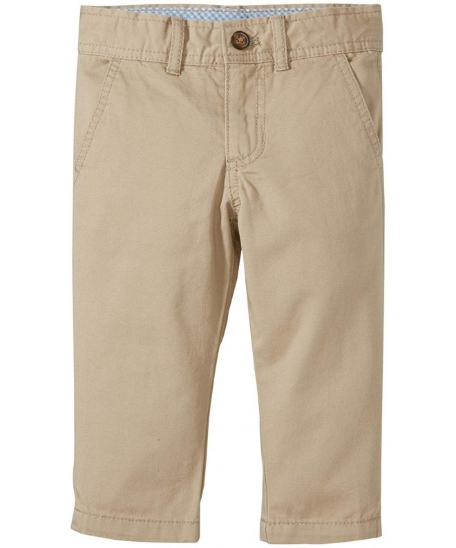 Carters Boys Easter Chinos 268g125