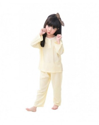 Boys' Pajama Sets Wholesale