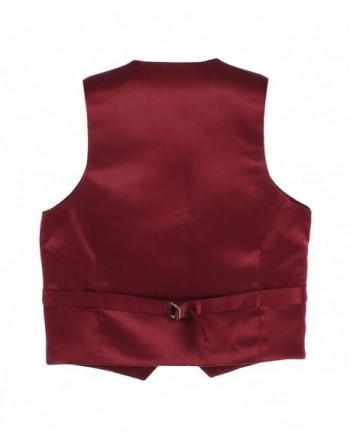 Boys' Suits & Sport Coats On Sale