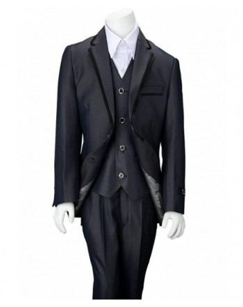 Boys' Tuxedos On Sale
