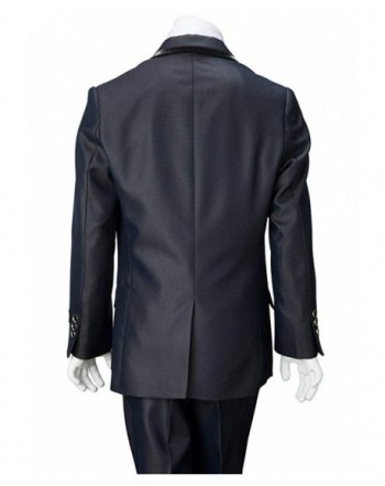 Trendy Boys' Suits & Sport Coats