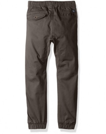 Trendy Boys' Athletic Pants Outlet Online