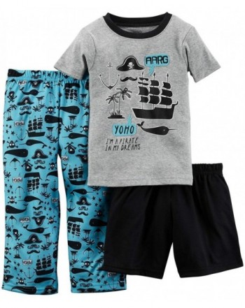 Carters Boys Pc Poly 343g032