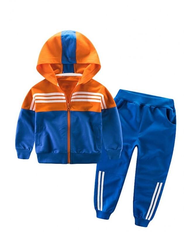 Mallimoda Athletic Sweatshirts Printed Clothing