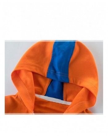 Boys' Suits & Sport Coats Clearance Sale