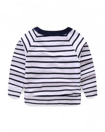 Latest Boys' Fashion Hoodies & Sweatshirts Clearance Sale