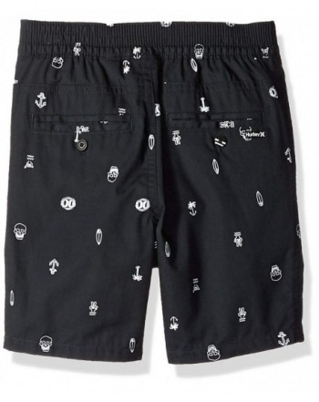 Boys' Clothing Outlet Online