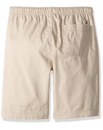 Boys' Shorts Online
