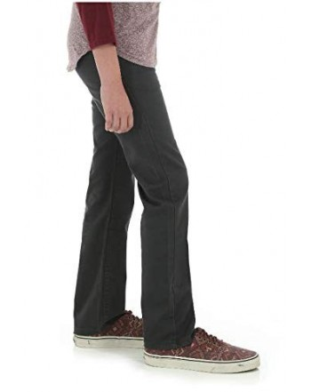 Boys' Jeans Outlet Online